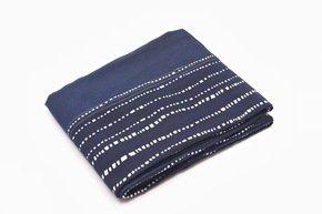 Wonky-Lines-Pattern-Table-Cloth_Bluehanded-Ltd_Treniq_0