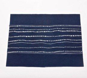 Wonky-Lines-Pattern-Place-Mat_Bluehanded-Ltd_Treniq_0