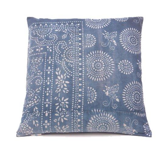 Vintage pin bu cushion bluehanded ltd treniq 1 1538220556588