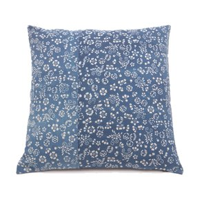 Cushion-Vintage-Indigo-Pin-Bu-(M)_Bluehanded-Ltd_Treniq_0