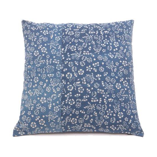 Vintage pinbu cushion (l) bluehanded ltd treniq 1 1538221271159