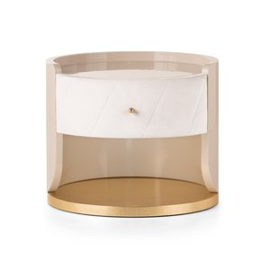 Excelsior-Bedside-Table-_Opr-House_Treniq_0