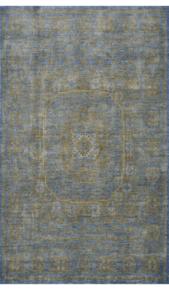 Mamlooq-Neon-Iii_Usman-Carpet-House_Treniq_0