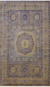 Mamlooq-Neon-Ii_Usman-Carpet-House_Treniq_0