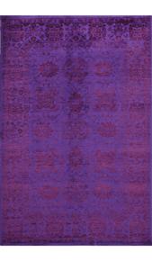 Athena-Iv_Usman-Carpet-House_Treniq_0