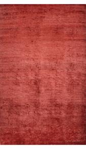 Athena-Iii_Usman-Carpet-House_Treniq_0