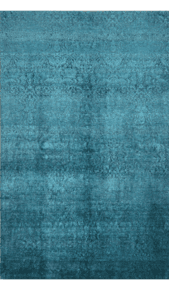 Athena-Ii_Usman-Carpet-House_Treniq_0