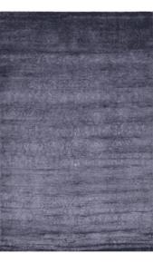 Athena-I_Usman-Carpet-House_Treniq_0