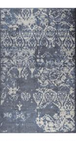 Sinop-Ii_Usman-Carpet-House_Treniq_0