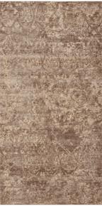 Sinop-Od-Iv_Usman-Carpet-House_Treniq_0