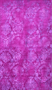Sinop-Od-Ii_Usman-Carpet-House_Treniq_0