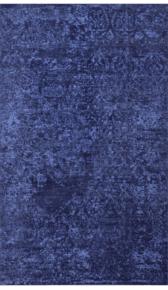 Sinop-Od-I_Usman-Carpet-House_Treniq_0