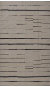 B-/-W-Kilim-Iv_Usman-Carpet-House_Treniq_0