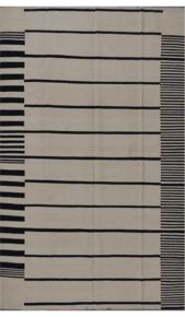 B-/-W-Kilim-V_Usman-Carpet-House_Treniq_0