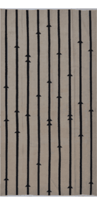 B-/-W-Kilim-Iii_Usman-Carpet-House_Treniq_0