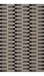 B-/-W-Kilim-I_Usman-Carpet-House_Treniq_0