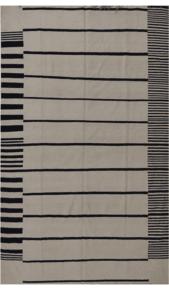 B-/-W-Kilim-Ii_Usman-Carpet-House_Treniq_0