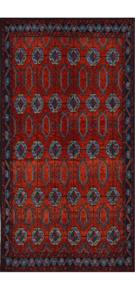 Neo-Baloch-Vi_Usman-Carpet-House_Treniq_0