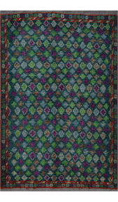 Neo-Baloch-Iii_Usman-Carpet-House_Treniq_0