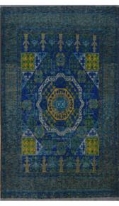 Neo-Baloch-Iv_Usman-Carpet-House_Treniq_0