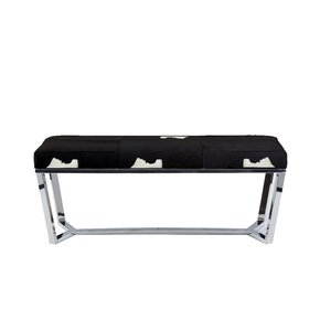 Genuine-Leather-Minimalist-Bench_Magus-Designs_Treniq_0