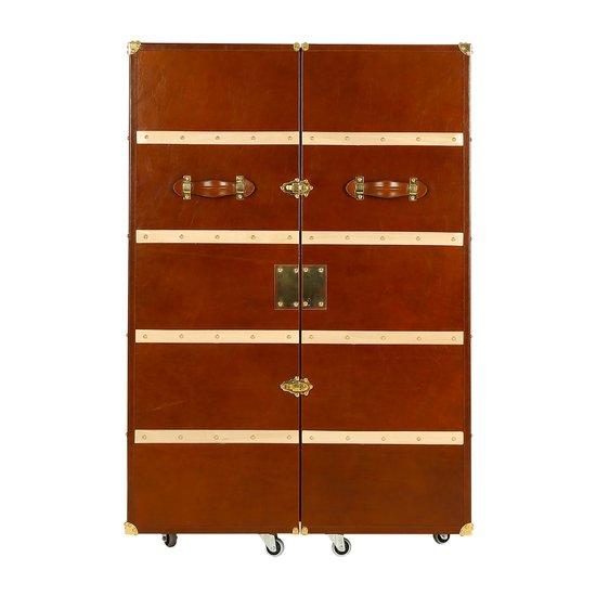 Cognac bar  magus designs treniq 3 1538652596502