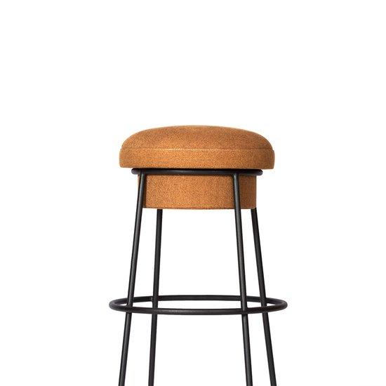 Champagne cork bar stool magus designs treniq 2 1538652637900