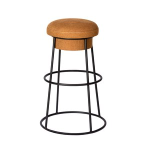 Champagne-Cork-Bar-Stool_Magus-Designs_Treniq_0