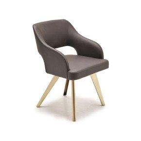 Adria Sedia Chair - Cantori - Treniq