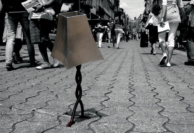 Ballet table lamp bateye treniq 4