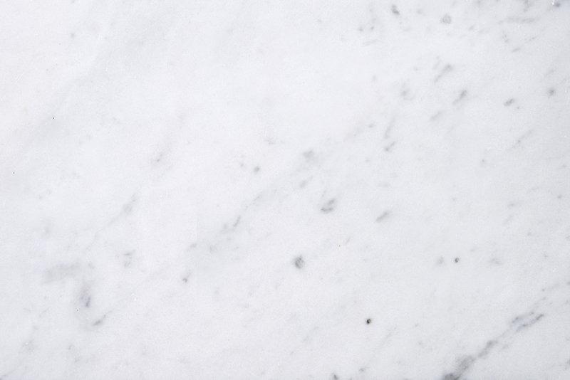 Curvati (m) mmairo  treniq 1 1539074050626