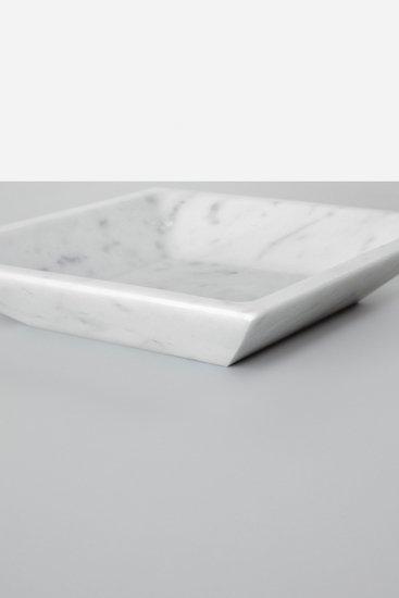 Square fondo mmairo  treniq 1 1539074264364