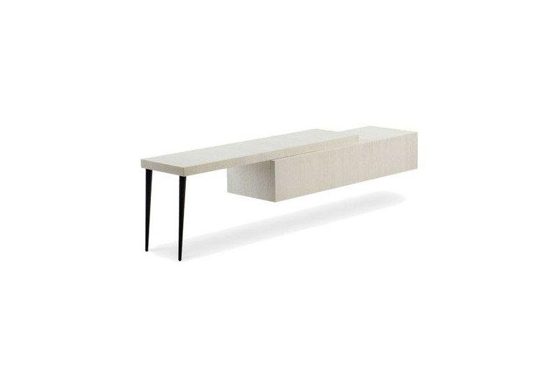 City porta tv console table cantori treniq 1