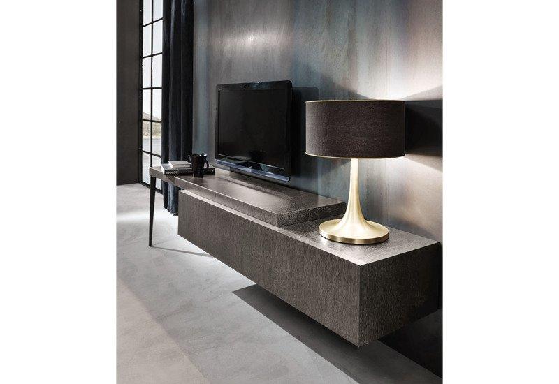 City porta tv console table cantori treniq 2