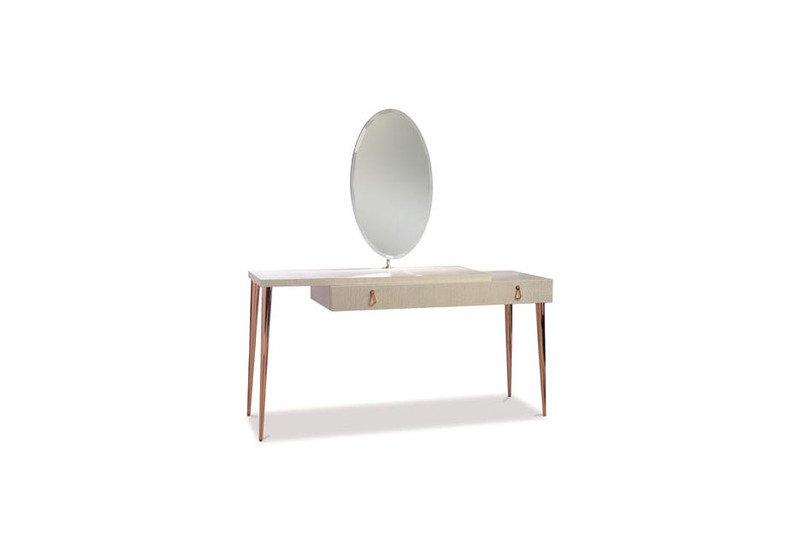 City tavolini dressing table cantori treniq 1