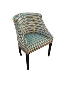 Booker-Dining-Chair_Northbrook-Furniture_Treniq_0