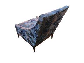 Nissa-Armchair_Northbrook-Furniture_Treniq_0