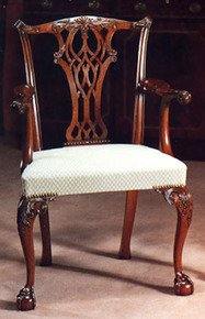 Mahy-Arm-Chair-Wg2165-A_Arthur-Brett_Treniq_0