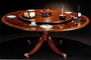 Dining-Table-Wg2111-Top_Arthur-Brett_Treniq_0