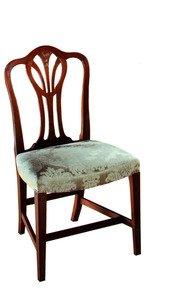 Mahy-Arm-Chair-Wg1843-A_Arthur-Brett_Treniq_0