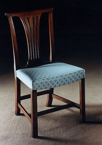 Mahogany-Side-Chair-Wg1614_Arthur-Brett_Treniq_0