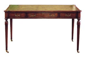 Mahogany-Writing-Table-2277-Lplx_Arthur-Brett_Treniq_0