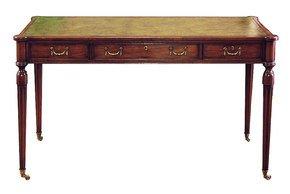 Mahogany-Writing-Table-2277-Lplx_Arthur-Brett_Treniq_0