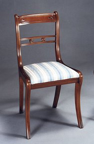 Mahogany-Side-Chair-X-Antique-Finish-In-Customers-Own-Material-2057-X/Com_Arthur-Brett_Treniq_0