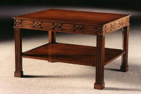 Mahogany-End-Table-2034_Arthur-Brett_Treniq_0