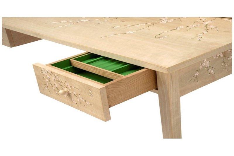 Blossom dressing table arthur brett treniq 1 1539157574745