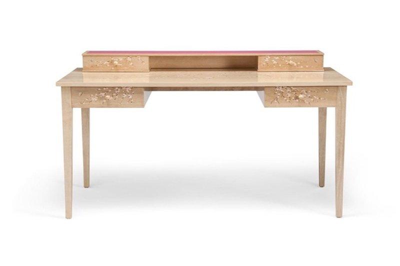 Blossom dressing table arthur brett treniq 1 1539157574748