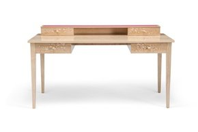 Blossom-Dressing-Table_Arthur-Brett_Treniq_0