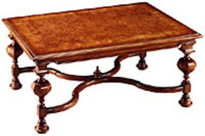 Coffee-Table_Arthur-Brett_Treniq_0