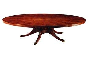 Custom-Walnut-Conference-Table_Arthur-Brett_Treniq_0